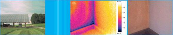 thermografie-2