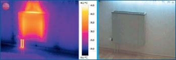 thermografie-3