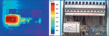 thermografie-4